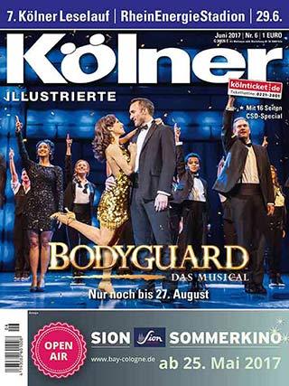Koelner Illustrierte