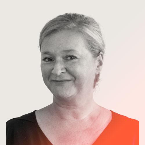 Sibylle Reinhardt
